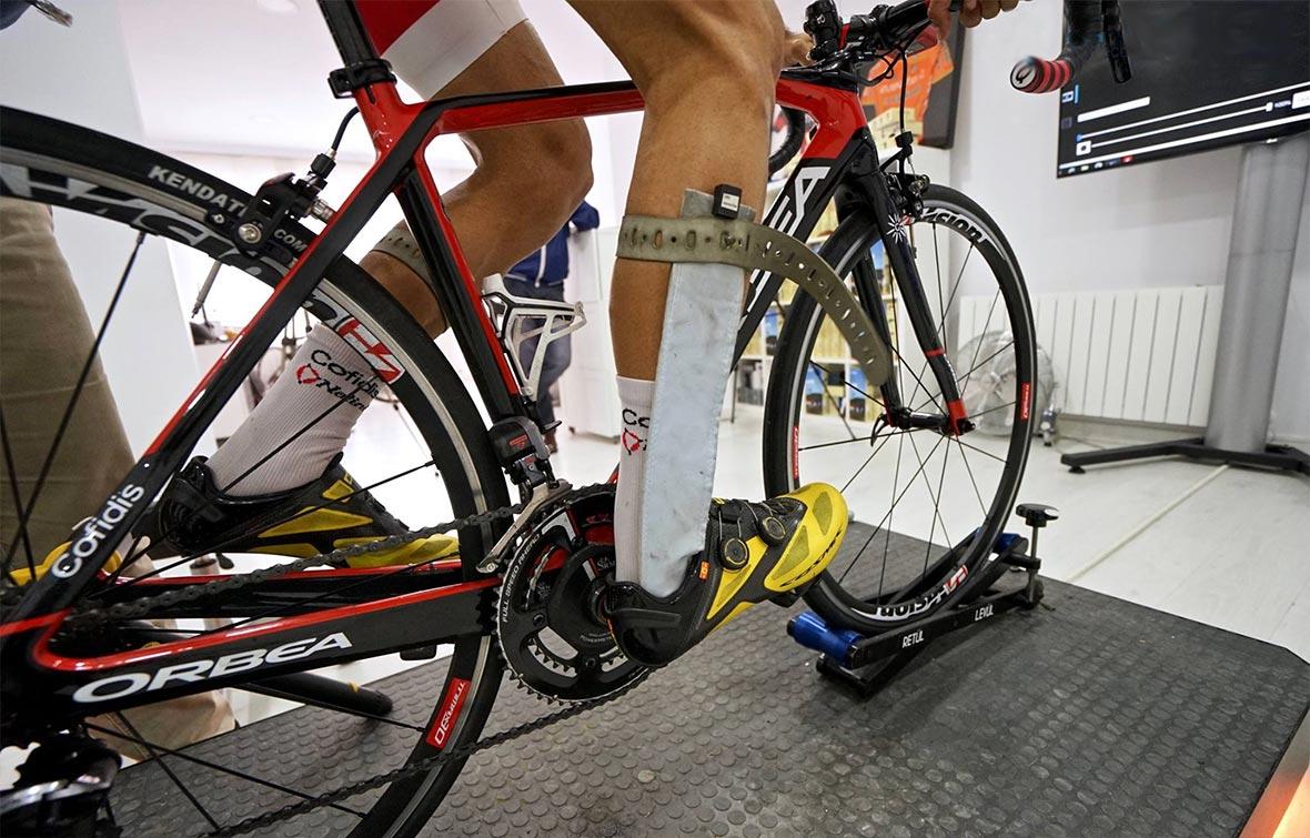 biomecanica-gebiomized-presión-pedales