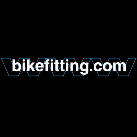 logo-bikeffiting