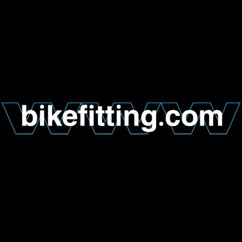 logo-bikeffiting