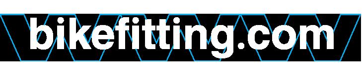 logo-bikefitting1