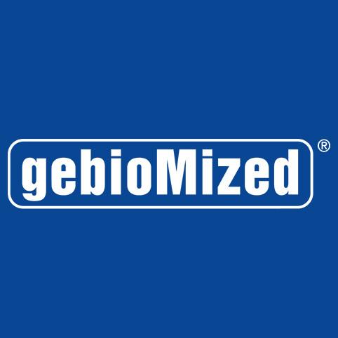 logo-gebiomized