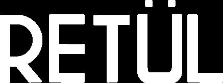 logo-retul1