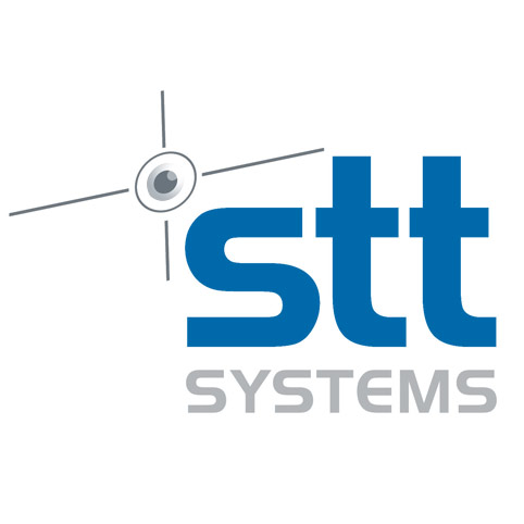 logo-sttsystems