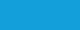 logo-sistema-boimecanica--retul