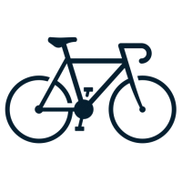 estudio-biomecanica-1-bici