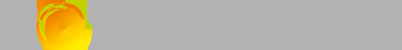 logo-sistema-boimecanica-notio-konect